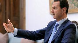 Estados Unidos culpa a Assad del ataque químico e insta a su