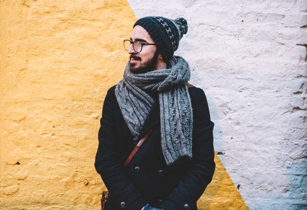 gran descuento 73c86 49802 Cómo lavar todas esas bufandas (que nunca lavas) | El ...