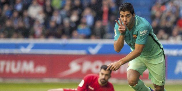 La final de la Copa del Rey se jugará en el Vicente