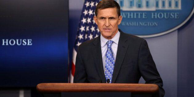 Uno de los hombres fuertes de Trump reaviva las sospechas de complicidad con