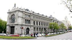 Dimiten tres altos cargos del Banco de España tras ser