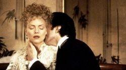 Amor y literatura: la historia de las diferentes clases de amor en grandes