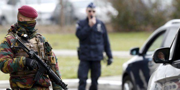 Bélgica condena por primera vez a un yihadista por un crimen cometido en