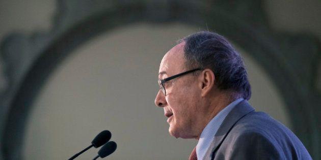 El supervisor investigado: el 'caso Bankia' ataca la línea de flotación del Banco de