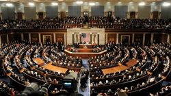Para estos congresistas republicanos, el ataque de Trump va contra la