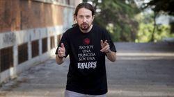 El PSOE adelanta a Unidos Podemos y vuelve a ser el segundo partido más