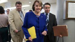 El Senado de California investigará acusaciones de agresión sexual en su