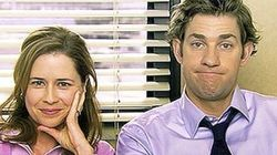 Los grandes parejas que nos ha dejado 'The