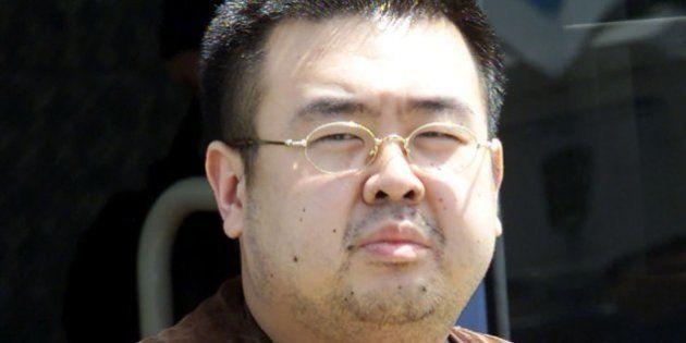 Corea del Sur afirma que el hermano de Kim Jong-un ha sido asesinado en