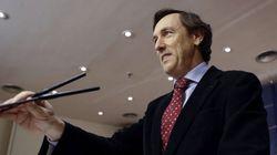Hernando pide a los vencedores en Podemos que