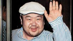 El loco motivo por el que el hermano de Kim-Jong Un perdió el favor de su