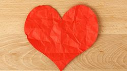 Si Valentín hubiera sido