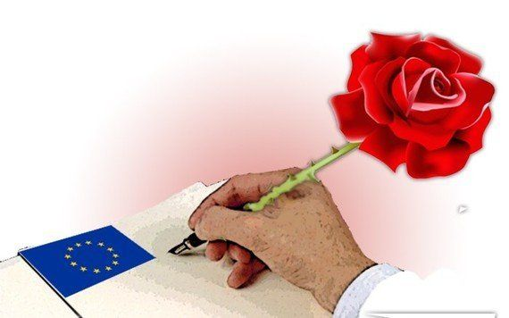Hacia una Europa mejor que esta: aportación