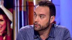 Críticas al comentarista de Antena 3 por cometer este error en