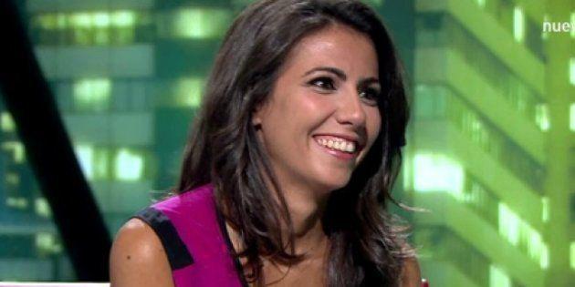 La sorpresa de Ana Pastor ante las alabanzas de Maillo a TVE arrasa en