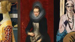 La evolución de la moda femenina a través del