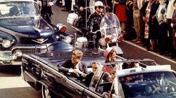 Los explosivos papeles de Kennedy: ¿qué pueden revelar sobre su