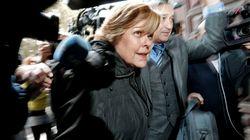 El juez acuerda prisión eludible con fianza de 15.000 euros para 'La