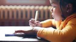El Pacto por la Educación que