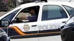 Detenido en Lleida un hombre por abusar sexualmente de un niño de ocho años en