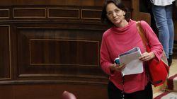 Malestar en la dirección de Podemos porque Bescansa airee sus