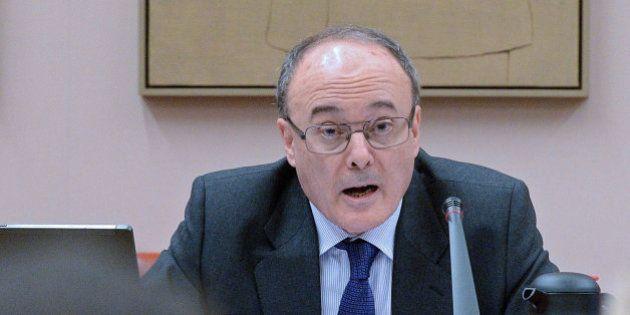 El Banco de España apuesta por retrasar la edad de jubilación para garantizar las