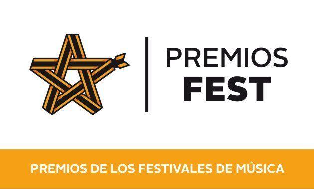 Todos los ganadores de los Premios Fest