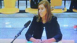 La fiscal de Gürtel: Ana Mato y el PP se beneficiaron de las comisiones que cobró