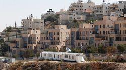 Israel promueve 178 nuevas viviendas en una colonia judía en Jerusalén