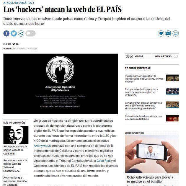 🔴 EN DIRECTO: Puigdemont propone ahora convocar elecciones si Rajoy no aplica el