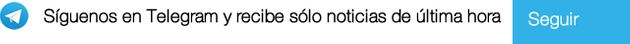 Así reaccionó Cristina Pardo al verse en su debut