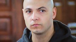 Morate confesó en Rumanía que había matado a Marina, según una