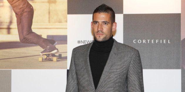 Kiko Casilla triunfa en las redes sociales tras el error de Keylor