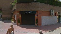 Un pub de Lleida impide la entrada a 14 jóvenes con síndrome de