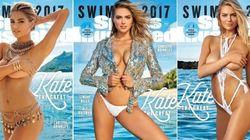 Twitter saca punta a la contradicción de estas portadas de 'Sports