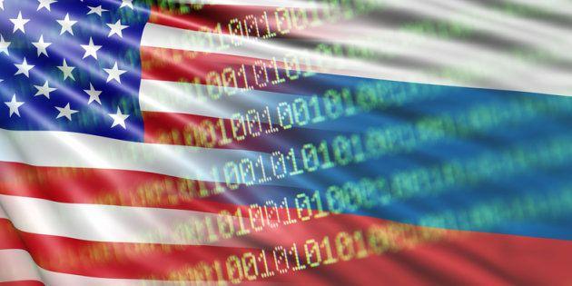 Un programador ruso, arrestado en Barcelona como sospechoso del 'hackeo' a