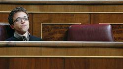 La propuesta de Podemos para no retrasar la edad de jubilación: