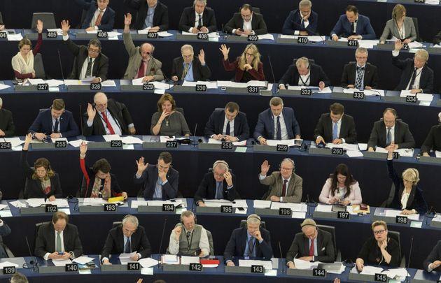 CETA: hacia una globalización más
