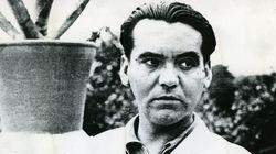 Un grupo de investigadores cree que ha encontrado la fosa de Lorca y que fue