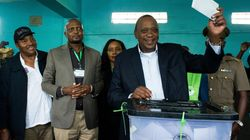 Kenia acude a las urnas bajo el boicot de la