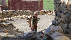 Refugiados del clima: un desplazado forzoso por