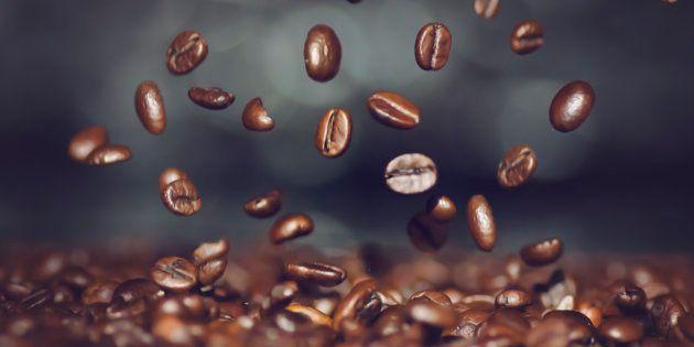 El café cortado de una cadena de cafeterías británica quita el sueño a los tuiteros