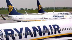 Ryanair quiere convertirse en el 'Amazon' del viaje al ofrecer alojamiento desde su