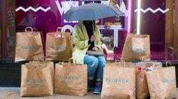 La novedad legal que afectará a los supermercados y a tu