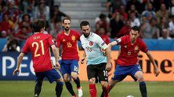 ¿Por qué España puede quedar descalificado para Rusia