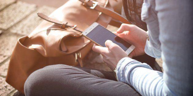 Los siete problemas que provoca el móvil en nuestras