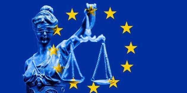 Protección de los derechos fundamentales: un desafío aun para la