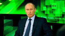 Twitter veta la publicidad de los medios rusos RT y Sputnik en su
