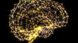 La enfermedad de Parkinson: 200 años de avances e