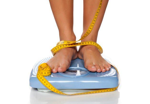 ¿Cómo puedo perder peso sin dejar mis comidas